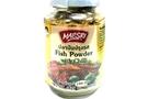 Buy Maesri Fish Powder with Chili - 6.35oz