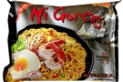 Buy MAMA Mi Goreng (Oriental Style Instant Fried Noodle) - 2.82oz
