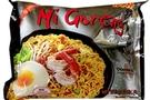 Mi Goreng (Oriental Style Instant Fried Noodle) - 2.82oz [ 6 units]