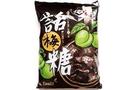 Buy Hong Yuan Plum Candy (50-ct) - 13oz