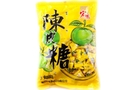 Buy Hong Yuan Tangerine Candy (50-ct) - 13oz