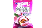 Peach Candy (50-ct) - 13oz