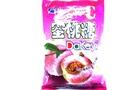 Peach Candy (50-ct) - 13oz