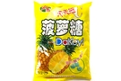 Buy Pinneapple Candy (Dakeyi/50-ct) - 13oz