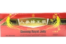 Buy Ginseng Royal Jelly (Super Strength / 30-ct) - 10.5fl oz