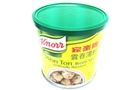 Buy Knorr Won Ton Broth Mix artificially flavored 8 Oz