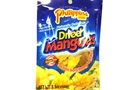 Dried Mangoes  3.5oz