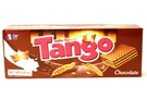 Tango Royale Wafer (Chocolate Flavor) - 6.03 Oz
