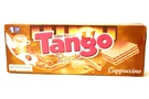 Tango Royale Wafer (Cappuccino Flavor) - 6.03 Oz [12 units]
