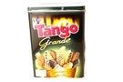 Buy OT OT-Tango Wafer Renyah Grande Assorted Family Wafer 19.63 Oz