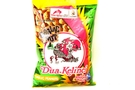 Buy Dua Kelinici Garlic Nut 250 g