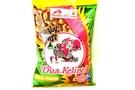 Buy Dua Kelinci Kacang Rasa Bawang Putih (Garlic Peanut) - 8.82oz