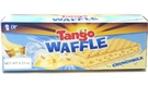 Tango Crunchmilk Waffle - 4.23oz. [ 12 units]