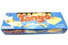 OT-Tango wafer Renyah Susu Vanilla 6.03 Oz [12 units]