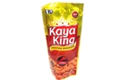Kaya King Roasted Peanut Spicy (Kacang Rasa Pedas) -  2.81oz