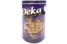 Deka Wafer Roll (ChocoNut) - 12.7oz [ 12 units]
