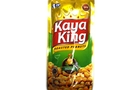 Kaya King Honey Roasted Peanut (Kacang Rasa Madu) - 2.81oz