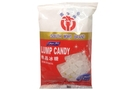 Buy Rock Sugar (Rock Candy) - 14oz