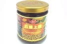 V.S.O.P. Spicy Paste - 7oz [6 units]