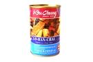 Lo-Han-Chai (Vegetarian Chop Suey) - 10oz