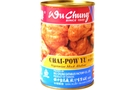 Buy Chai-Pow Yu w/ Curry - 10oz