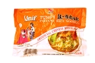 Buy Uni President Unif Tung-I Chinese Beef Rice Noodle 2.15 Oz (61 g)