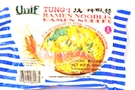 Buy Unif Tung-I Shrimp Ramen Noodle 3 Oz (85 g)