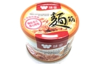 Buy Wei-Chuan Wei Chuan Fried Gluten 6 Oz (170 g)