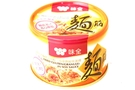 Buy Wei-Chuan Wei Chuan Fried Gluten With Peanuts 6 Oz (170 g)