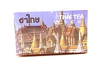 Buy Thai Tea (20 Teabags) - 1.4oz