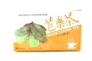 Guava Leaves Tea (20ct) - 1.6oz