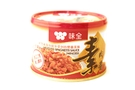 Buy Wei-Chuan meatless spaghetti Sauce   6.33 Oz (180 g) Minced