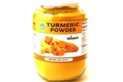 Buy Turmeric Powder - 8oz (227 g)