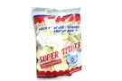Buy Krupuk Bawang (Garlic Flavored Crackers)  - 7oz