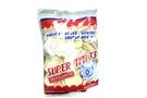 Buy Super Titi 33 Krupuk Bawang (Garlic Flavored Crackers)  - 7oz