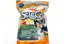 Buy Seleco Crispy Seaweed (Tom Yum Flavor) - 1.27oz