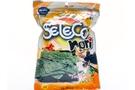 Crispy Seaweed (Tom Yum Flavor) - 1.27oz