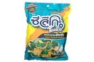 Tempura Crispy Fried Seaweed (Original Flavor) - 1.27oz