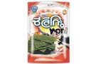 Buy Seleco Crispy Seaweed (Spicy Flavor) - 1.27oz