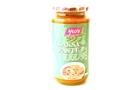 Buy Yeos Laksa Paste - 14.8oz