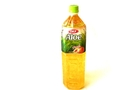 Aloe Vera King (Peach Flavor) - 50.7 Fl oz
