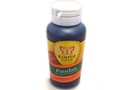 Buy Koepoe Pandan Paste 2Oz (60 ml)