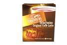 Old San Fransisco Original Caffe Latte (4-ct) - 3.53oz [3 units]
