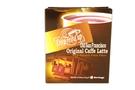 Old San Fransisco Original Caffe Latte (4-ct) - 3.53oz