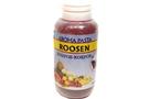 Aroma Paste Rosen (Pewangi Aroma Rose) - 2fl oz
