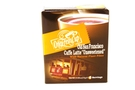 Old San Fransisco Caffe Latte Unsweetened - 3.53oz [3 units]