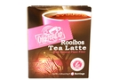 Buy One Fresh Cup Rooibos Tea Latte - 3.53oz