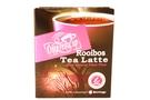 Rooibos Tea Latte - 3.53oz