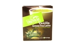 Buy One Fresh Cup Vanilla Green Tea Latte - 3.53oz