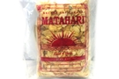 Buy Matahari Koro 7 oz pack (200 g).